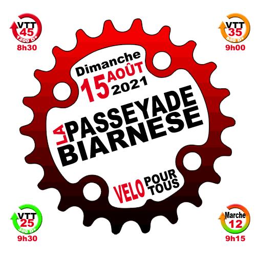 Affiche 2021 site page passeyade