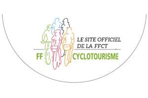 Logo ffct 1
