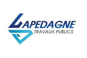 Logo lapedagne2020