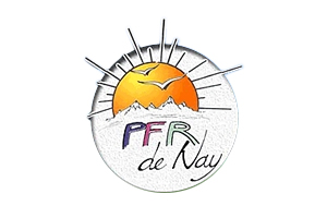 Pompes Funèbres Régionales de Nay