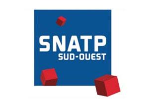 Logo snatp