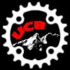 Logo ucb coeur sans fond