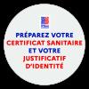 Preparer votre certificat v2