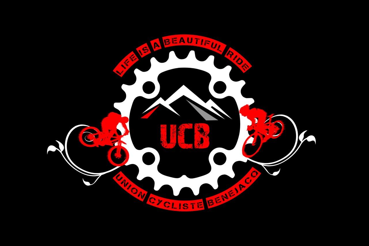 Union Cycliste Bénéjacquoise
